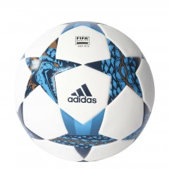Fotbalový míč adidas FINALE CDF TT