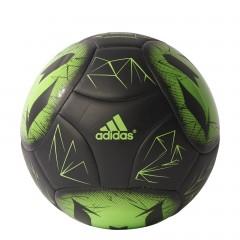 Fotbalový míč adidas MESSI Q4 5