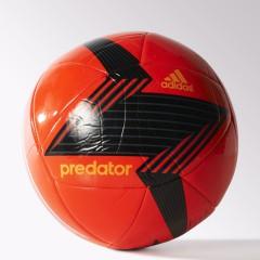 Fotbalový míč adidas PREDATOR GLIDER 4