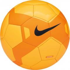 Fotbalový míč Nike BLAZE 5 LASER ORANGE/TOT OR/(BLACK)