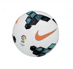 Fotbalový míč Nike STRIKE LFP | SC2298-137 | Bílá | 5