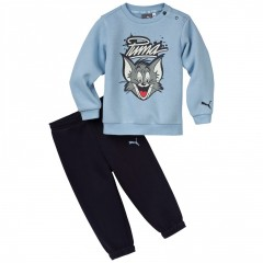 FUN Tom & Jerry Crew Jogger po
