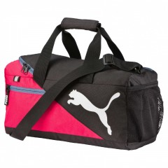 Fundamentals Sports Bag XS ros