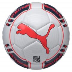 Futsalový míč Puma EvoPOWER 1 Futsal | 082234-15 | 4