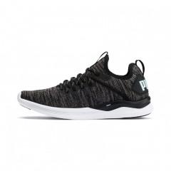 544410975 Dámské boty | D-Sport