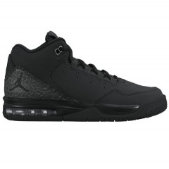 JORDAN FLIGHT ORIGIN 2 BG