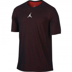 JORDAN MOTION DRI-FIT TEE