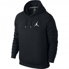 JUMPMAN BRUSHED PO HOODY