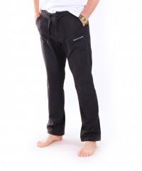 Kalhoty pánské   3058X3-001   S