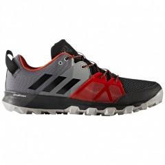 Adidas kanadia 8.1 tr m | BB3501 | Černá, Šedá | 41