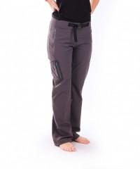 Kirial kalhoty damske S