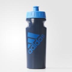 Láhev adidas PERF BOTTL 0,5 | AJ9461 | Modrá | NS