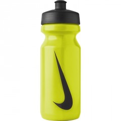 Láhev Nike BIG MOUTH WATER BOTTLE