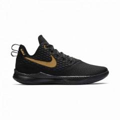 2148c14df3b Pánské basketbalové boty