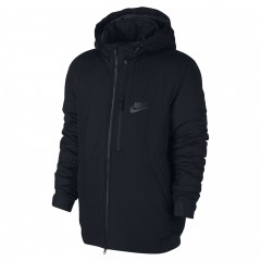M NSW SYNTHETIC HD JKT