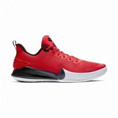 f2a32dceab34 Pánské basketbalové boty Nike