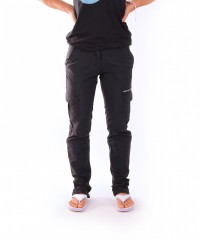 Mejbly kalhoty damske | 40592X-001 | L