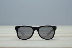 Mn spicoli 4 shades black-whit | LC0Y28-Y28 | Bílá, Černá | OS