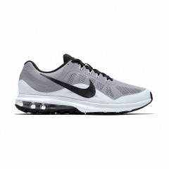Nike air max dynasty 2 | 852430-002 | Bílá, Šedá | 45
