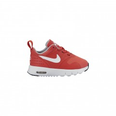 Nike air max tavas (tde) | 844106-603 | Červená | 26
