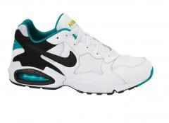 Nike air max triax _94 | 615767-101 | 45,5