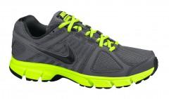 Nike downshifter 5 msl | 538258-024 | 45,5
