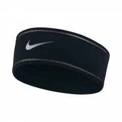 NIKE RUN FLASH HEADBAND