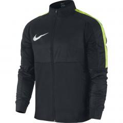 Pánská bunda Nike GPX WVN LIGHTWEIGHT JKT | 645277-010 | Černá | L