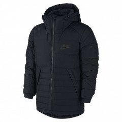 Pánská bunda Nike M NSW DOWN FILL HD JACKET