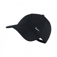 Pánská čepice Nike U NSW H86 METAL SWOOSH | 340225-010 | MISC