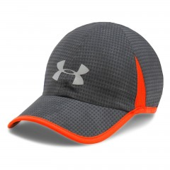 Pánská čepice Under Armour Men's Shadow Cap