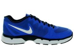 Pánská fitness obuv Nike DUAL FUSION TR 6 47,5
