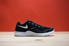 Pánská fitness obuv Nike METCON REPPER DSX | 898048-002 | Černá | 42,5