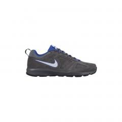 Pánská fitness obuv Nike T-LITE XI NBK 41