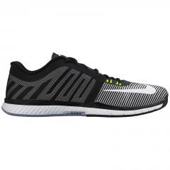 Pánská fitness obuv Nike ZOOM SPEED TR3 | 804401-017 | Černá | 42,5
