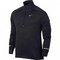 Pánská mikina Nike ELEMENT SPHERE HZ | 683906-011 | Černá | 2XL