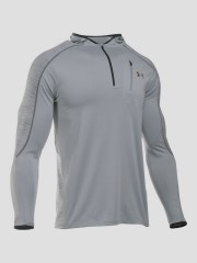 Pánská mikina Under Armour Coolswitch Run R2R Hoody