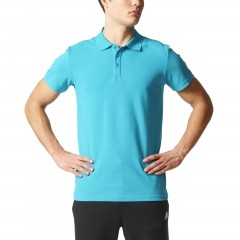 Pánská polokošile adidas Performance ESS BASE POLO