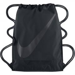 Pánská taška Nike FB GYMSACK 3.0 | BA5094-001 | MISC