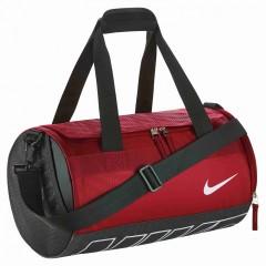 Pánská taška Nike NK ALPHA DRUM - MINI | BA5185-687 | Červená | MISC