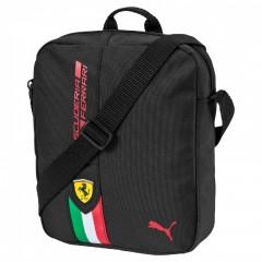 Pánská taška Puma Ferrari Ferrari Fanwear Portable Puma NS