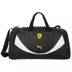 Pánská taška Puma Ferrari Ferrari Replica Teambag