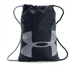 Pánská taška Under Armour UA Ozsee Sackpack
