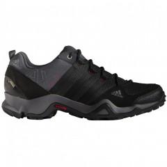 Pánská treková obuv adidas AX2 GTX | Q34270 | Černá | 42,5