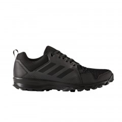 Pánská treková obuv adidas Performance TERREX TRACEROCKER | S80898 | Černá | 47