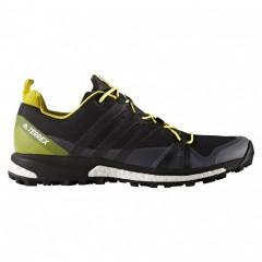 Pánská treková obuv adidas TERREX AGRAVIC | BB0961 | Černá | 42,5