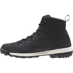 Pánská treková obuv adidas TRAILCRUISER MID | B22831 | Černá | 42