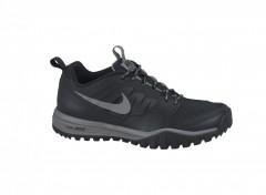 Pánská treková obuv Nike DUAL FUSION HILLS CHILL SL 43