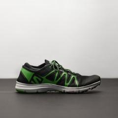 Pánská Treková obuv Salomon CROSSAMPHIBIAN SWIFT   393449   42