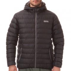 Pánská zimní bunda Nordblanc L